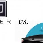 uber-uberx-ppa-philadelphia