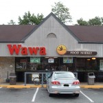 Beer at Wawa is very close to becoming a reality in Pennsylvania.