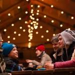 winterfest-lodge-940