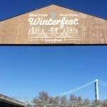winterfest1