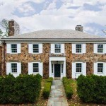 328 Grays Ln, Haverford, PA, 19041