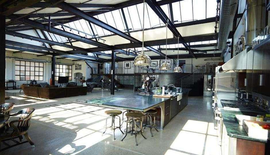 Lofts Philadelphia Pa Home Desain 2018