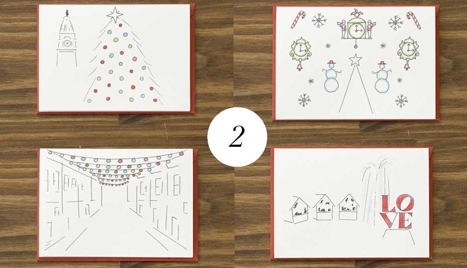 2.-Betsy-Ann-Paper