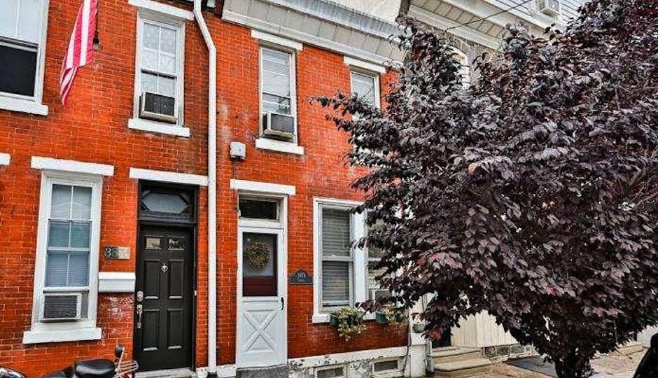 3878 Terrace St, Philadelphia, PA, 19128
