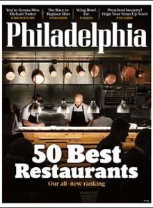 50-best-restaurants-issue-jan-2015-cover-315x413