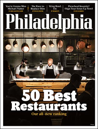 50-best-restaurants-issue-jan-2015-cover-315x413