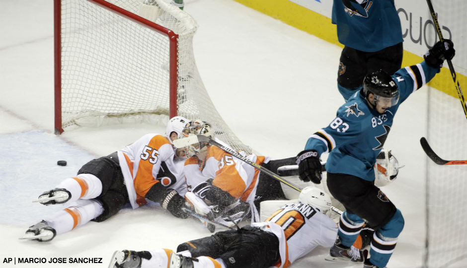 AP968947879732-sharks-flyers-940x540