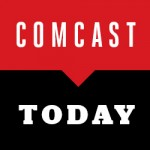 Comcast-Today