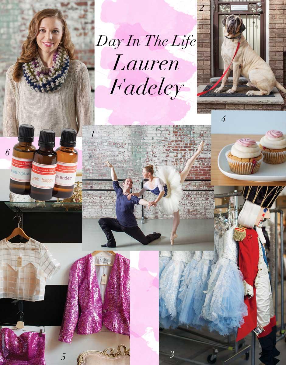 DITL-Lauren-Fadeley