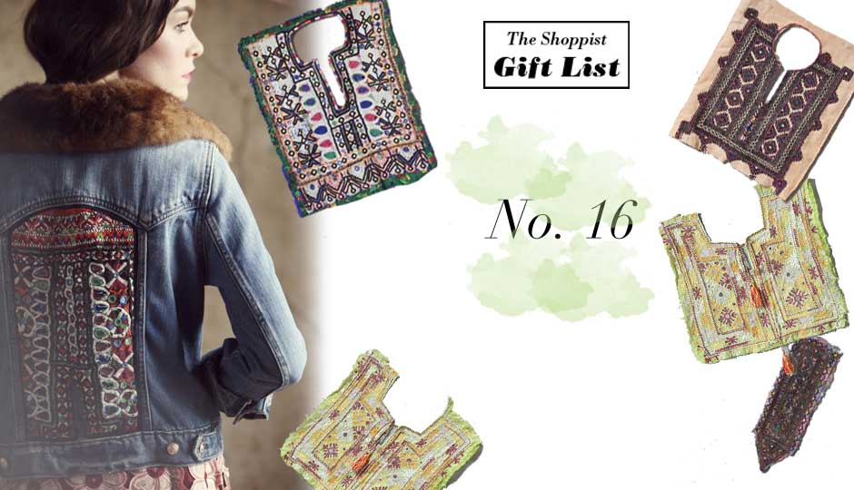 Gift-List-16
