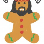 Gingerbread_Jesus
