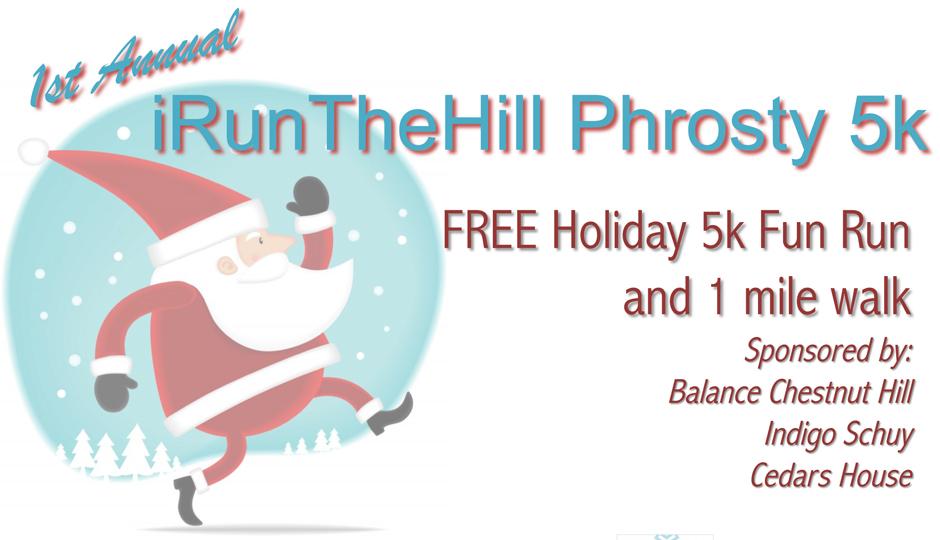 Holiday_Fun_Run