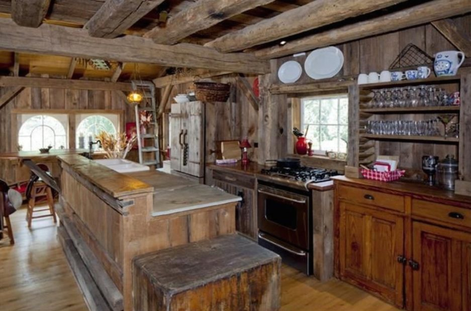 Best Barn With Loft Apartment Gallery Home Design Ideas