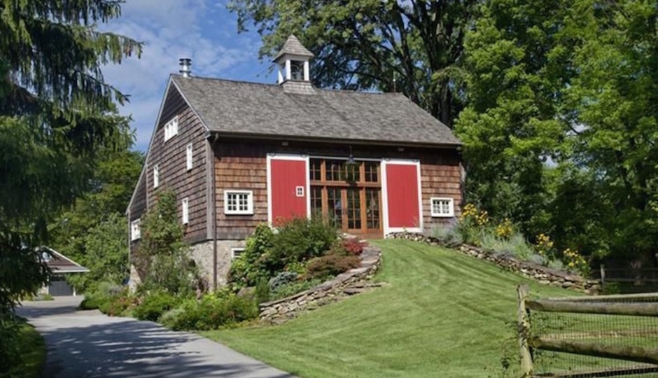 Image via Postlets on Zillow.com