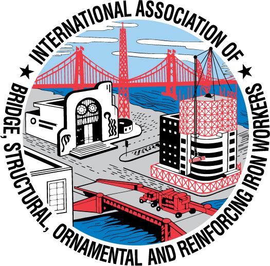 3 Ironworkers Union Members Plead Guilty