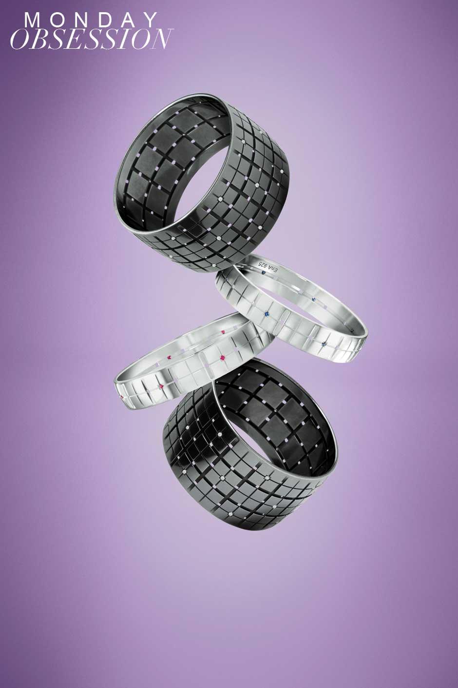 MO-plaid-cuffs