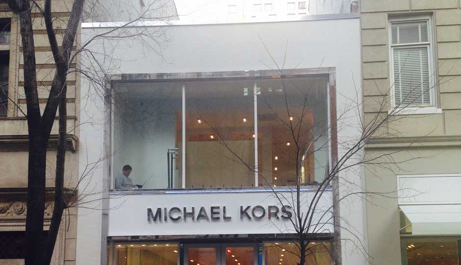 Michael-Kors-marquee