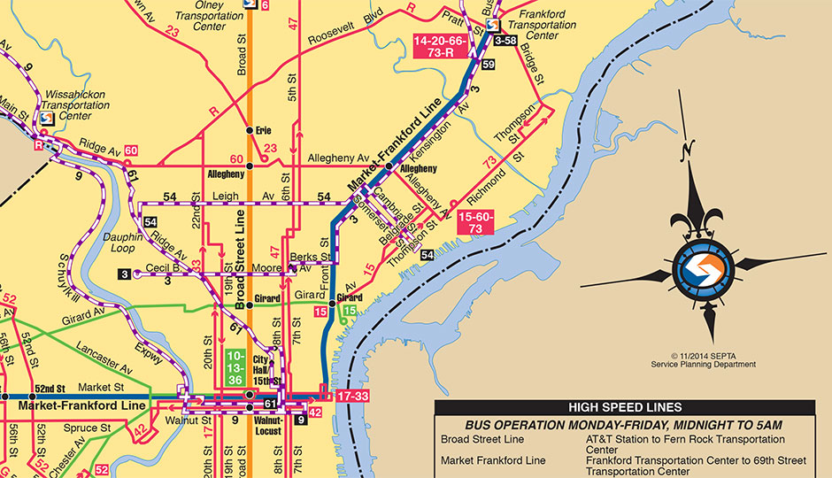 MAP: This Is What Philly Would Look Like With Full 24-Hour ... Septa Rail Map on uta rail map, bart rail map, metro station rail map, long island rail map, wmata rail map, philly rail map, metro transit rail map, bnsf rail map, chicago transit authority rail map, mbta rail map, seattle rail map, tokyo rail map, sounder rail map, muni rail map, metra rail map, sound transit rail map, madrid metro rail map, philadelphia commuter rail map, metrolink rail map, translink rail map,