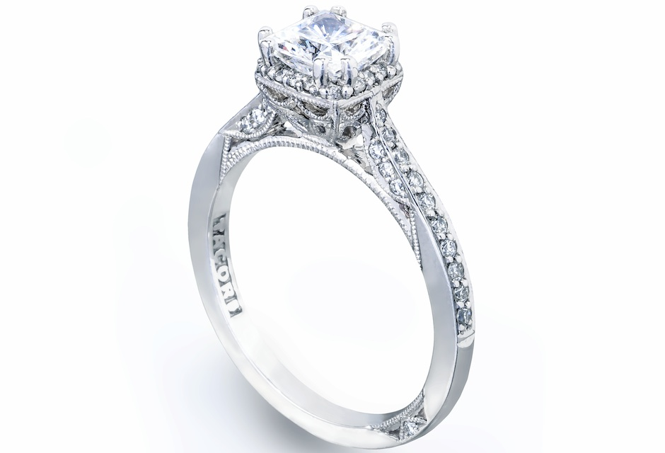 shape can princess accommodate ring setting ordered diamonds l with diamond the set jeff channel size engagement below to any trellis in cut rings listed channelset be cooper details section