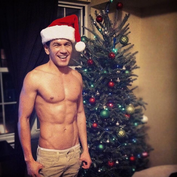 14 #GayPhilly Instagra...
