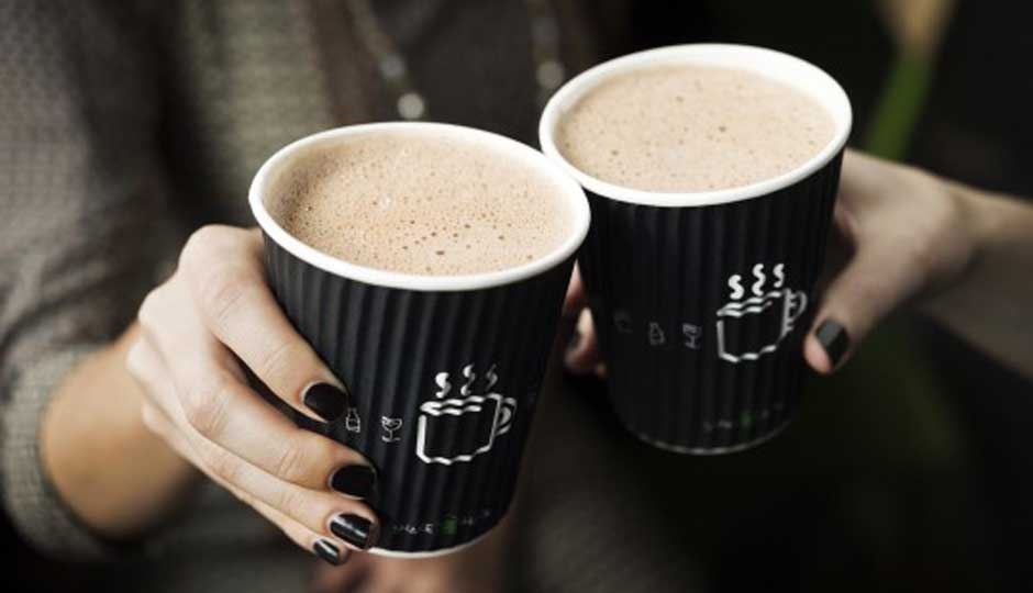 Shake-Shack-Hot-Chocolate-Evan-Sung-540x359