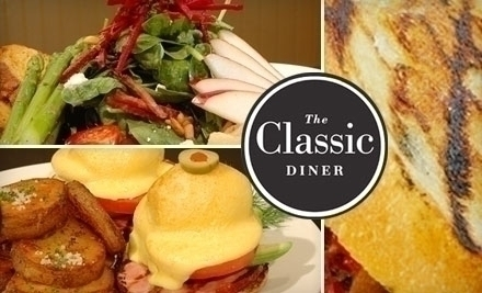 The-Classic-Diner