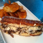 alla-spina-sausage-cheesesteak-400