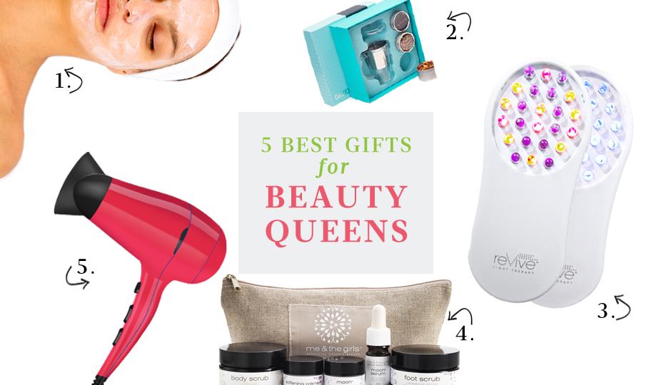 beauty-gifts-lead5