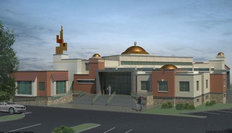 bensalem-mosque-masjid
