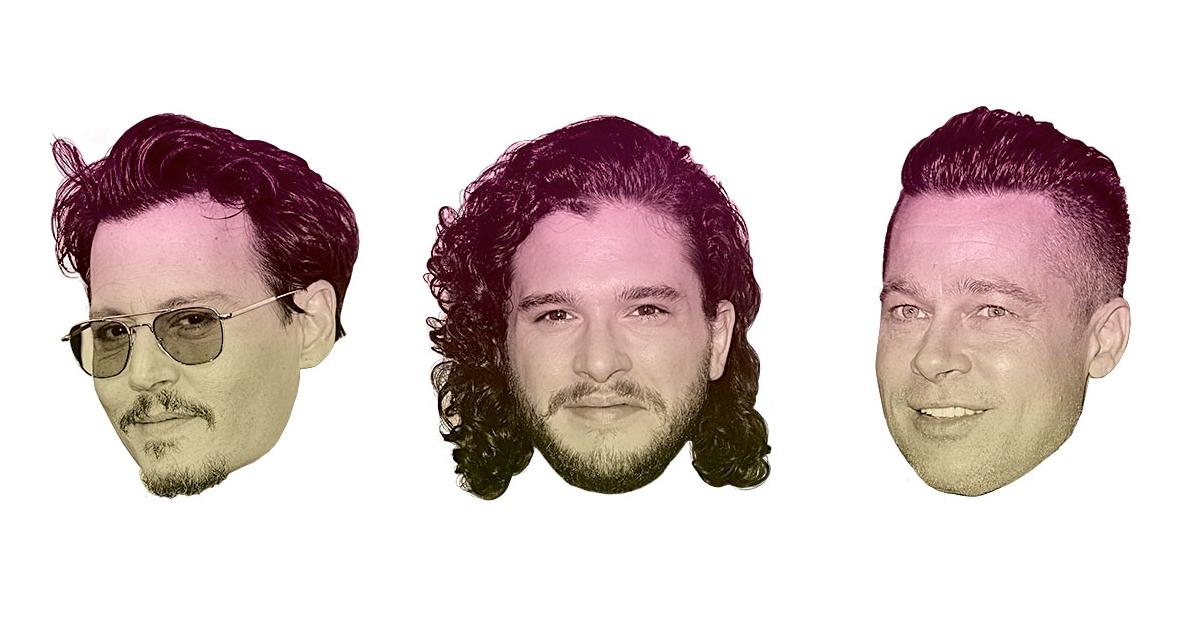 The Best Mens Haircuts In Philadelphia Philadelphia Magazine