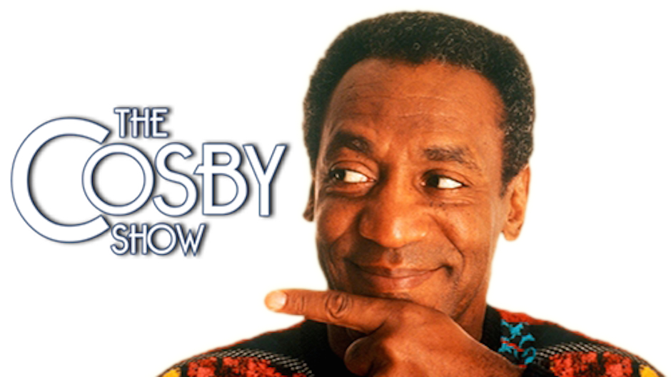 bet-cancels-cosby-show-centric-bill-cosby