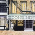 bookbinders-menu-exterior
