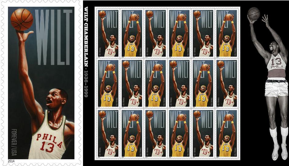 chamberlain stamps-940x540