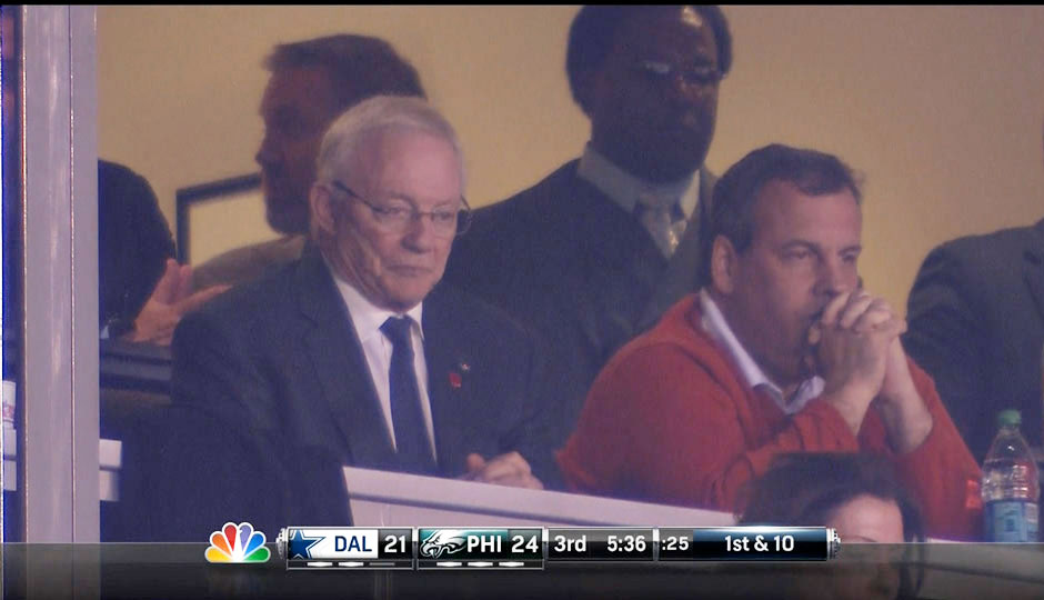 chris-christie-cowboys-jerry-jones