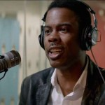 chris rock top five movie