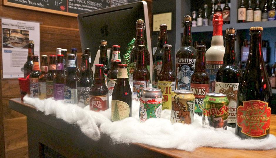 christmas-beers-corner-foodery-940
