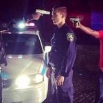 cops-instagram