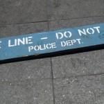 crime main