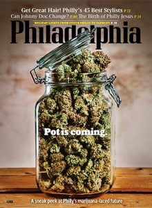 dec-2014-cover-pot-is-coming-315x413