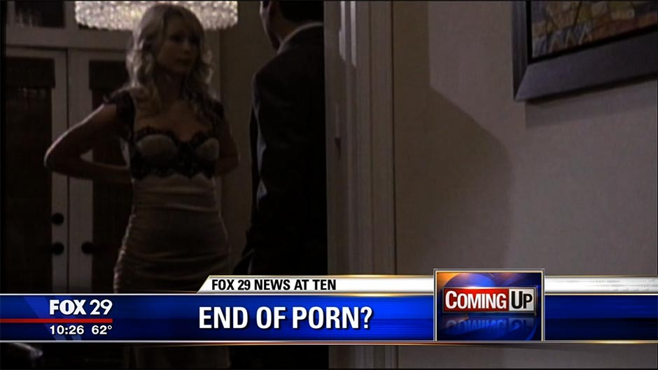 end-of-porn copy