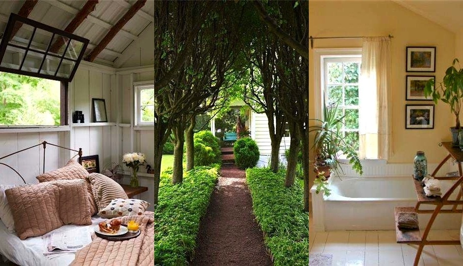 TREND photos via Coldwell Banker Hearthside.