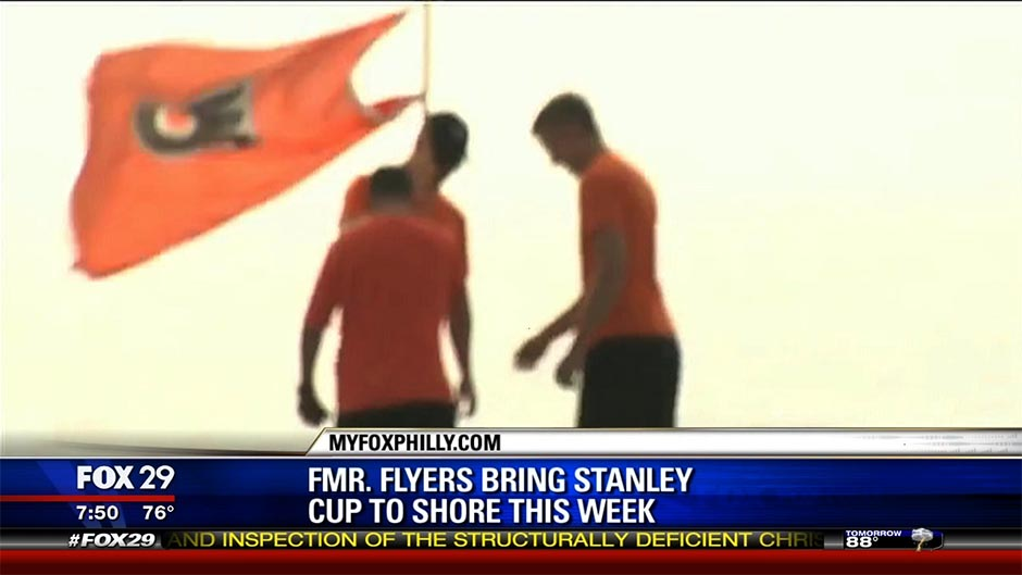 former-flyers-stanley-cup copy