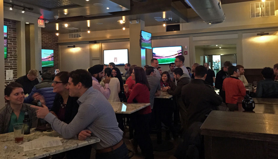 founding-fathers-sports-bar-940