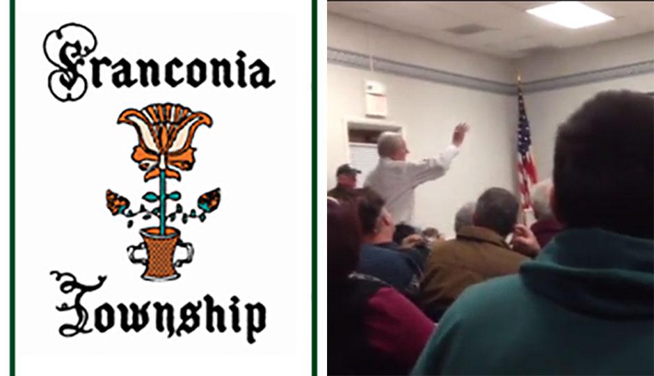 franconia-meeting-940x540