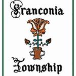 franconia-township-400