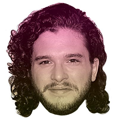 guy-hair-harrington-400x400