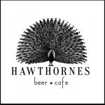 hawthornes-logo-400