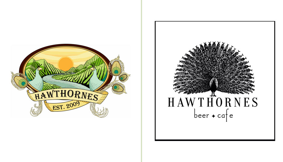 hawthornes-old-new-940