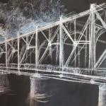 in-riva-east-falls-bridge-940