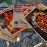 juniper-commons-gourmet-bon-appetit-940